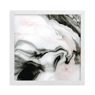 Ethereal Marble - Minted