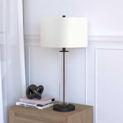 "Sellner 29"" Table Lamp - Wayfair"