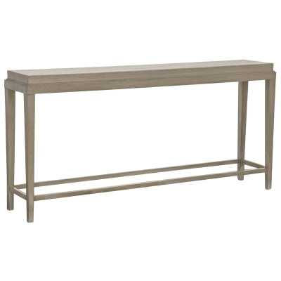 Ashbury 62'' Solid Wood Console Table - Perigold