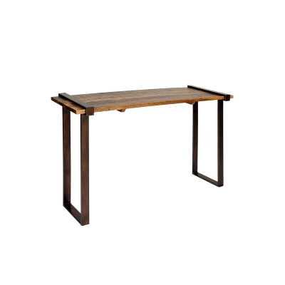 Taunton Console Table - AllModern