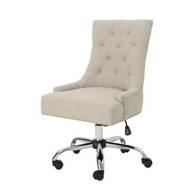 Anja Home Task Chair - Birch Lane