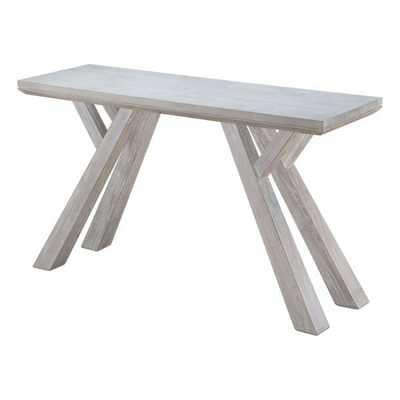 Beaumont Console Table - Zuri Studios