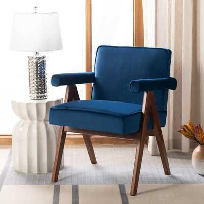 Quimby Armchair - Wayfair