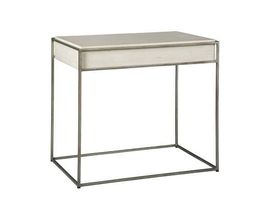 SIDE TABLE - Perigold