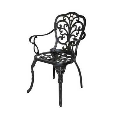 Roderick Patio Dining Chair (Set of 2) - Target