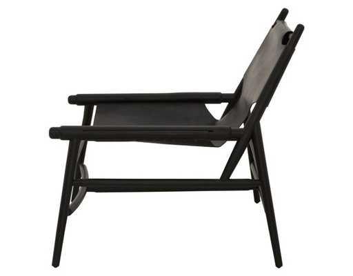 Brady Chair - Jayson Home