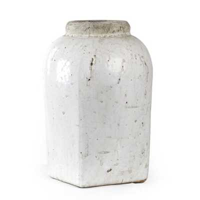 Vase - Birch Lane