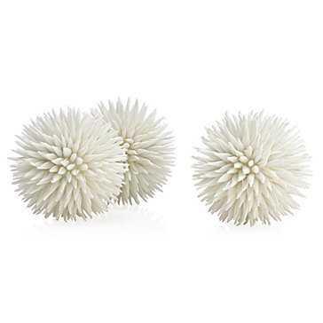 Allium Sphere - Z Gallerie
