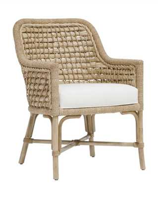 CATRIONA CHAIR - McGee & Co.