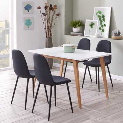 Eddie Dining Set - Wayfair