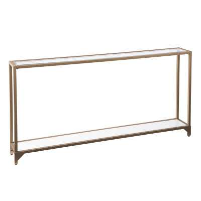 Tony Console Table - AllModern