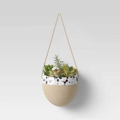 Hanging Wall Planter - Project 62™ - Target