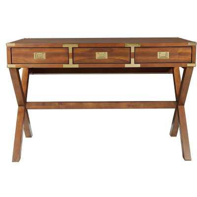 Harrison Desk - Wayfair