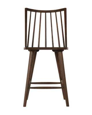 Madison Counter Stool - McGee & Co.