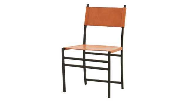 Judd Chair - Jayson Home