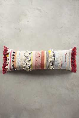 Marisol Pillow - Anthropologie