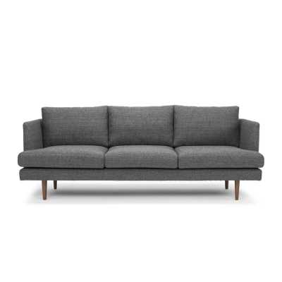 Celeste Sofa - Wayfair