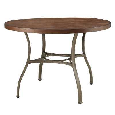Shayne Dining Table - Wayfair