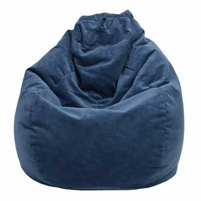 Standard Bean Bag Chair & Lounger - Wayfair