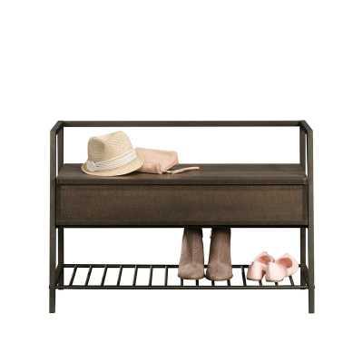 Ermont Storage Bench - Wayfair