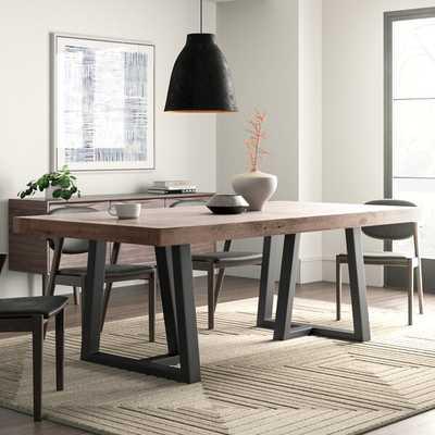 Stephen Dining Table - AllModern