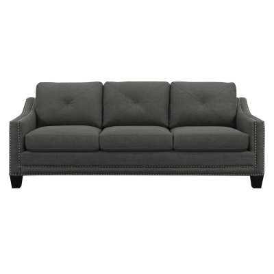 Jevon Sleeper Sofa - Birch Lane