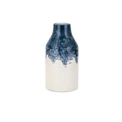 Woodside Table Vase - Wayfair