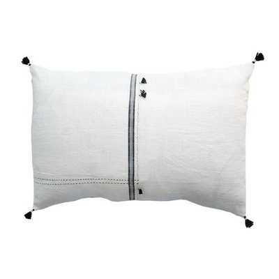 AARA PILLOW WITHOUT INSERT - McGee & Co.