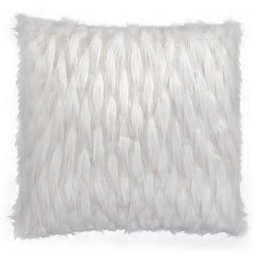 "Corseca Pillow 24"" - Z Gallerie"