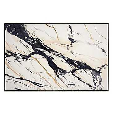 Marble - Z Gallerie