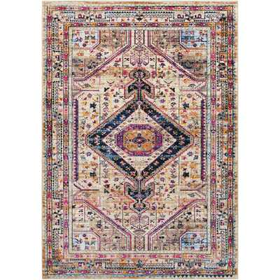 "Alchemy Rug -5' x 7'3"" - Neva Home"