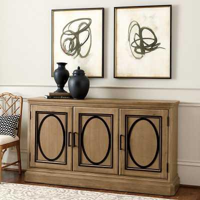 Ballard Designs Bohler Sideboard - Ballard Designs
