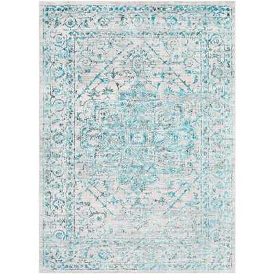 "Himalayan HIM-2304 9'3"" x 12'3""  Rug - Neva Home"
