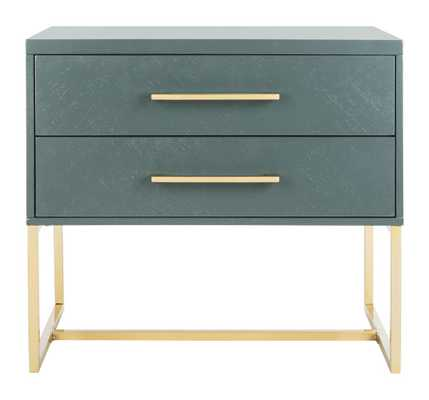 ESTELLE NIGHTSTAND - Arlo Home