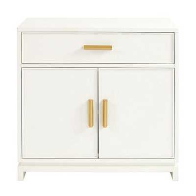 Juliet Nightstand - Ballard Designs