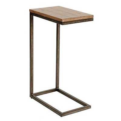 Durham Tray Table - Ballard Designs