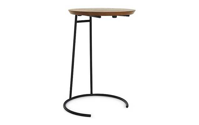 T.710 Small Side Table - Design Within Reach