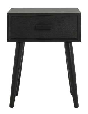 Jorgen Accent Table - Haldin