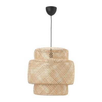 SINNERLIG Pendant lamp - Ikea