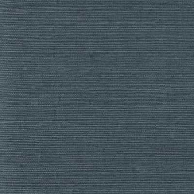 PLAIN GRASS VG4405MH - York Wallcoverings