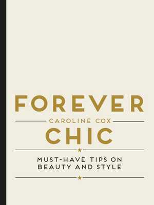 Forever Chic - Domino