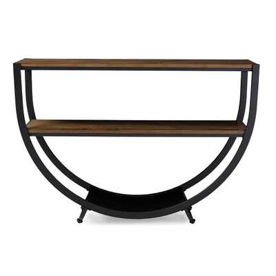 Blakes Console Table - Lark Interiors