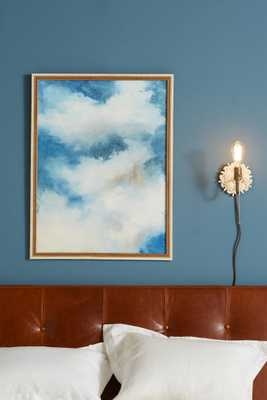 Big Sky Wall Art - Anthropologie