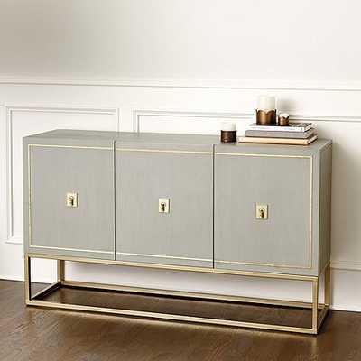 Harper Sideboard - Ballard Designs