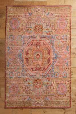 Trudain Rug- 8' x 10' - Anthropologie