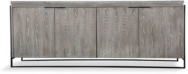 Rosemary Elm Buffet - Maren Home