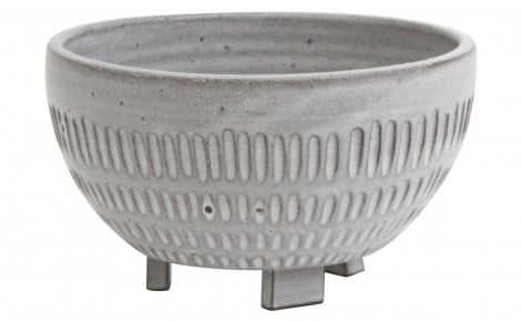 MARINELLA BOWL - Jayson Home
