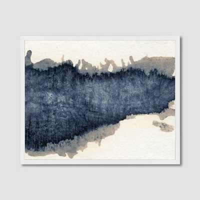 Fotolia Framed Print - West Elm