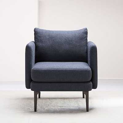 Auburn Chair - West Elm
