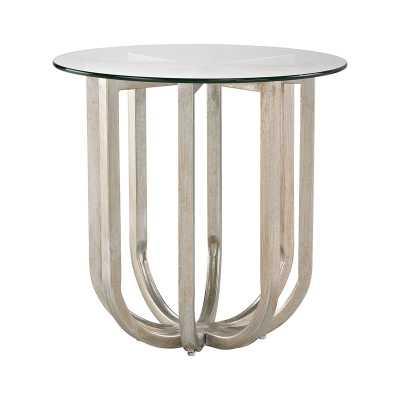 Nest Side Table - Rosen Studio